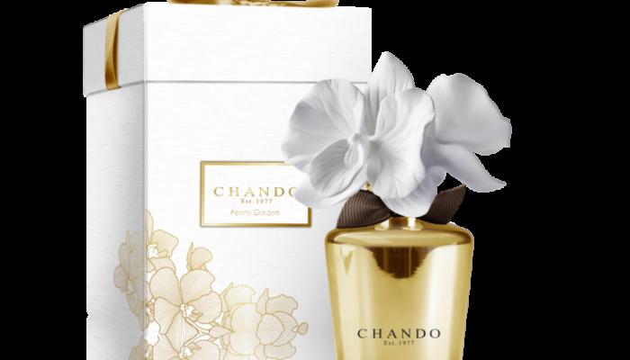 Chando
